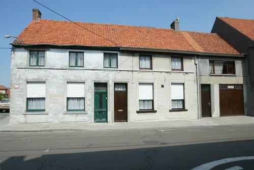 Oudenburg, Ettelgemsestraat 83-85