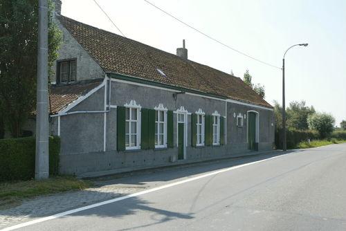 Oudenburg, Keiweg 67