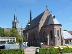 Sint-Victorsinstituut