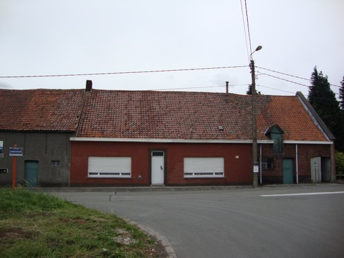 Lichtervelde Ketelbuiserstraat 138
