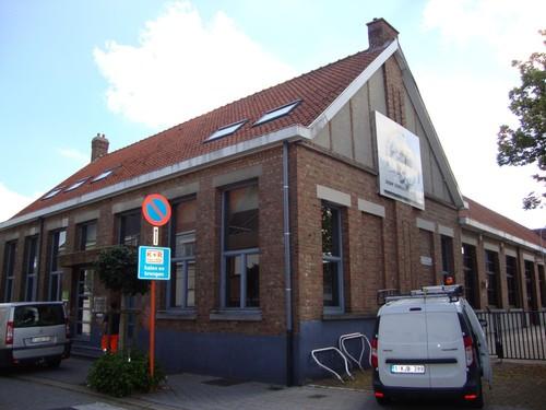Lichtervelde Beverenstraat 16-18