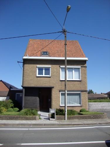 Lichtervelde Koolskampstraat 27