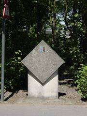 Nieuwpoort: Sluizenbrug: Naamsteen: CloseUp (https://id.erfgoed.net/afbeeldingen/2609)