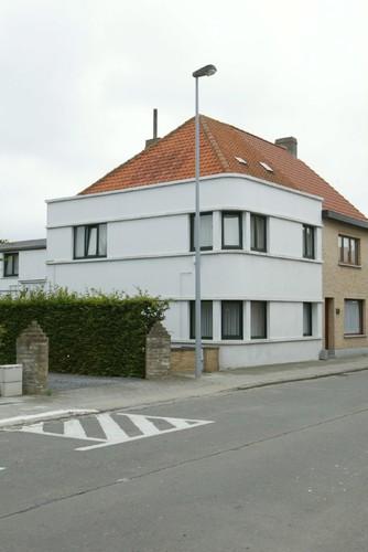 Oudenburg, Zandvoordsestraat 183