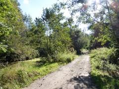 Parallelweg Kasteel Smissebroek
