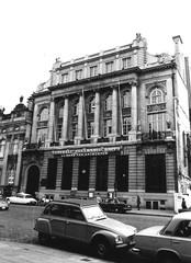 Antwerpen Meir 48 (https://id.erfgoed.net/afbeeldingen/261285)