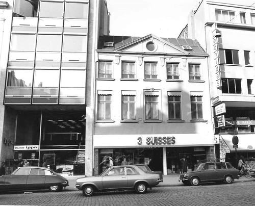 Antwerpen Meir 63