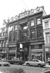 Antwerpen Meir 89-91 (https://id.erfgoed.net/afbeeldingen/261295)