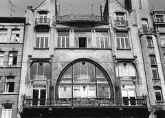 Antwerpen Volkstraat 40 (https://id.erfgoed.net/afbeeldingen/261457)