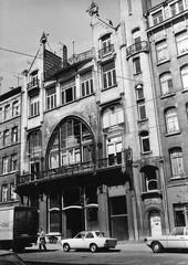 Antwerpen Volkstraat 40 (https://id.erfgoed.net/afbeeldingen/261458)