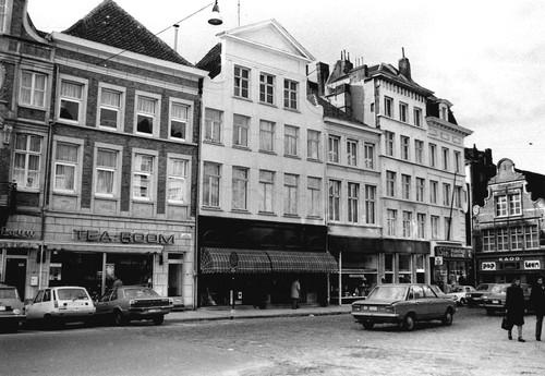 Gent Grootkanonplein 2-10
