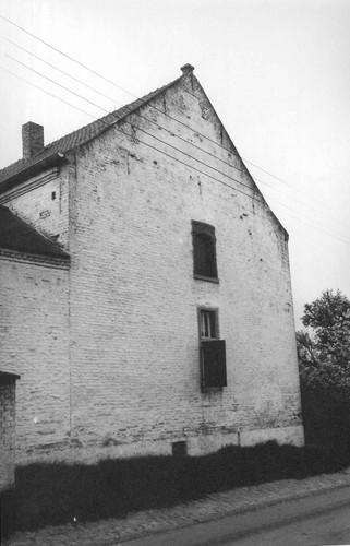 Overijse Reutenbeek 34
