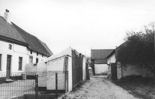 Overijse Reutenbeek 45-47