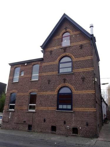 Oudenaarde Deinzestraat 42