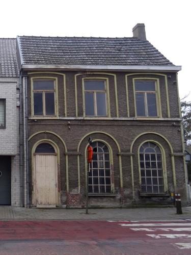 Oudenaarde Deinzestraat 64
