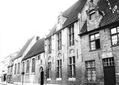 Godshuis Sint-Joos