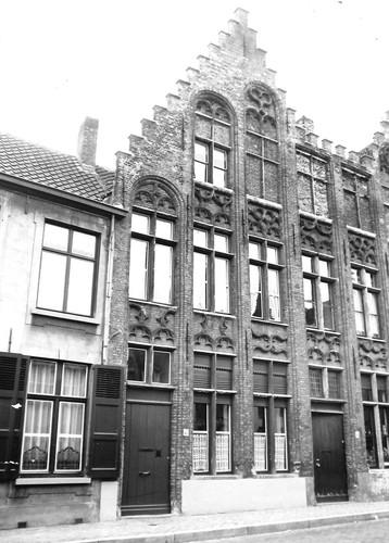 Brugge Jeruzalemstraat 60