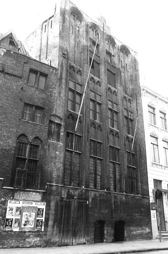 Brugge Kuipersstraat 23
