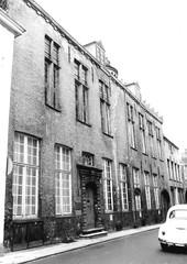 Herenhuis Hof van Gistel