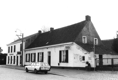 Sint Martens Latem Dorp 18-20