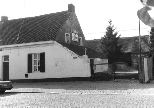 Sint Martens Latem Dorp 18