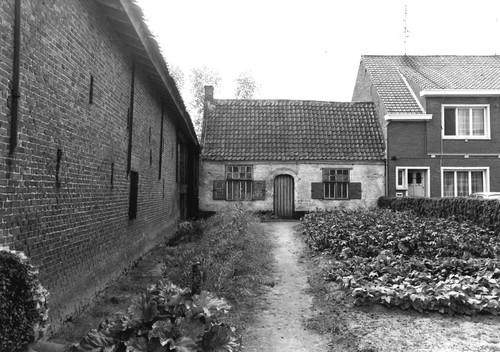 Sint Niklaas Edgard Tinelstraat 51