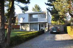 Villa Knaeps