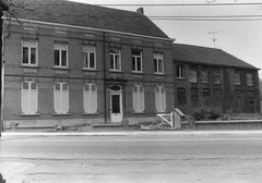 Dendermonde Ouburg 16 (https://id.erfgoed.net/afbeeldingen/262688)