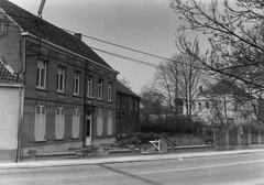 Dendermonde Ouburg 16 (https://id.erfgoed.net/afbeeldingen/262689)