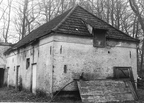 Herzele Kloosterberg 32