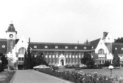 Bethaniënhuis