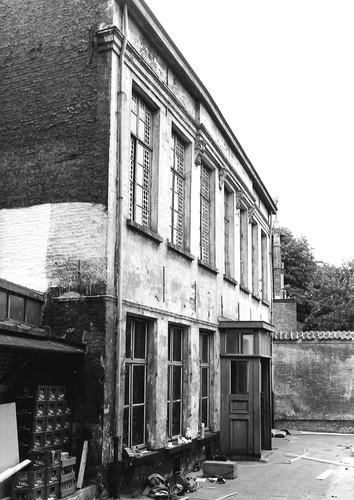 Gent Rabotstraat 9