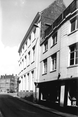 Oudenaarde Markt 34