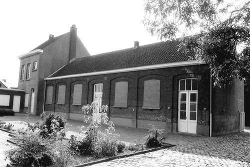 Bonheiden Plasstraat 7