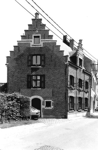 Bornem Buitenland 29