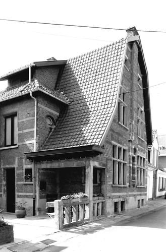 Bornem Buitenland 50