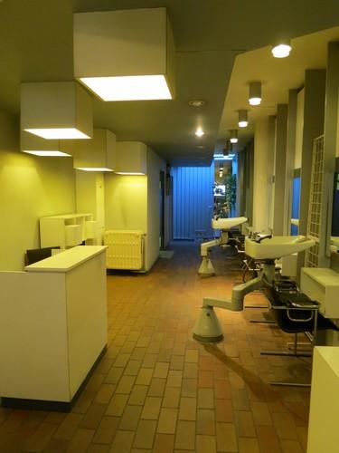 Antwerpen Diepstraat 45