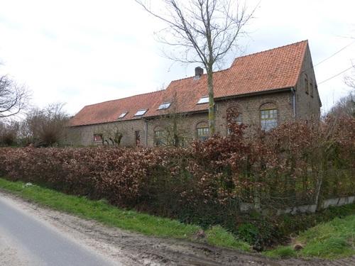 Poelkapelle Bruggestraat 49
