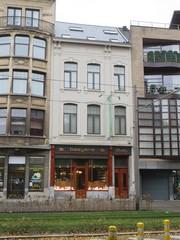 Drukkerijwinkel Baeyens