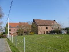Bierstekerij Vandervelden