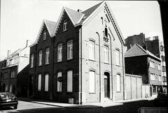 Oostende Aartshertogstraat 1 (https://id.erfgoed.net/afbeeldingen/26491)