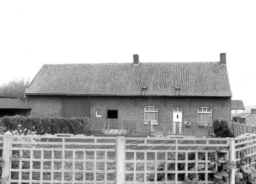 Heuvelland Klareputstraat 2