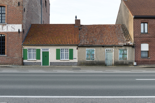 Ieper Poperingseweg 318