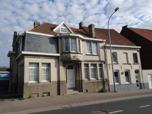 Ronse Zonnestraat 215