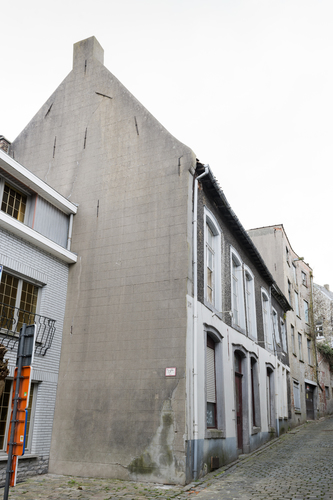 Geraardsbergen Duivenstraat 3-5