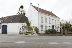 Dendermonde Ouburg 16 (https://id.erfgoed.net/afbeeldingen/265859)