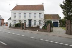 Dendermonde Ouburg 16 (https://id.erfgoed.net/afbeeldingen/265867)
