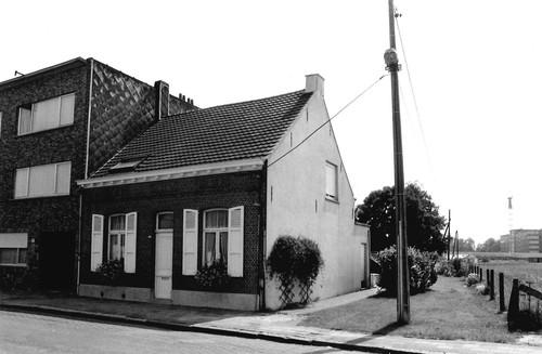 Duffel Wouwendonkstraat 137