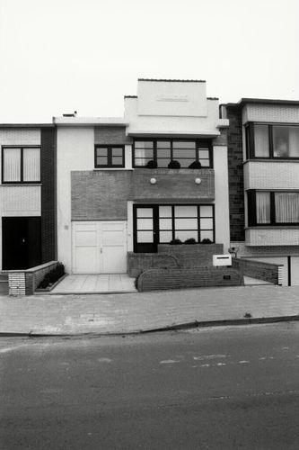 Oostende, Westlaan 77