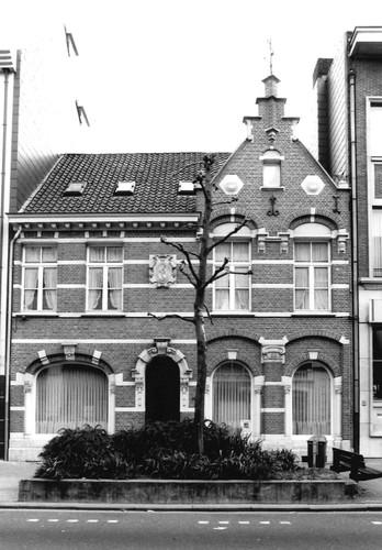 Turnhout de Merodelei 29